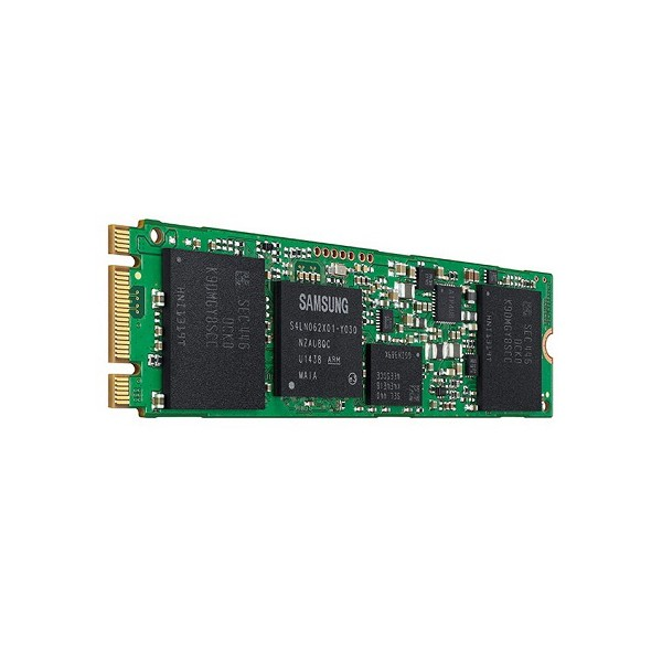 500GB NVMe M.2 SSD - Up to 3,500MB/s  [$20 OFF]